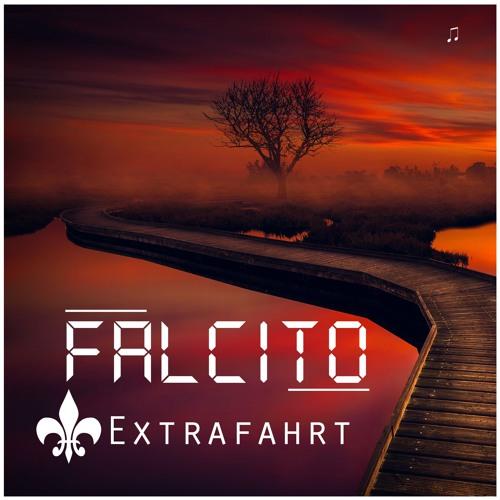 Extrafahrt (Original Mix)