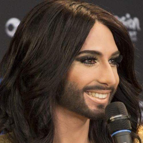 Episode 2: Transgender Totalitarianism