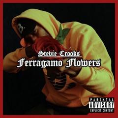 Ferragamo Flowers