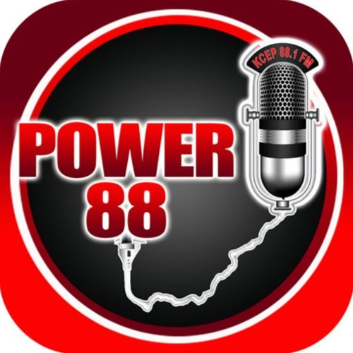 Power 88 FM Master Of The Mix Shows #1 Las Vegas