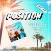 Aston Ish - Position Ft Apollo J & Steeve One Locks (Charly Georges & DJ Doume Remix Radio Edit)