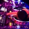 DJ LILY BREAKBEAT 8D AUDIO DJ Aprinaldy ft Hi Patrick