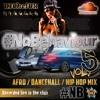 DJChefUK NoBehaviour Mix Vol5