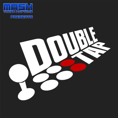 Double Tap #126: Let's Make a Local