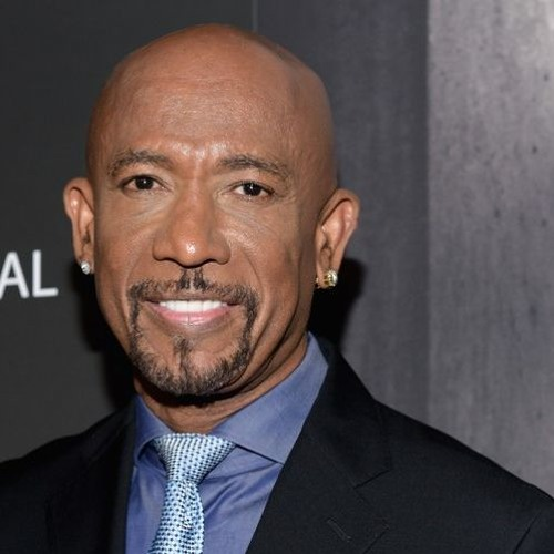Community Matters - Montel Williams Discusses Military Makeover in Ashville, NY