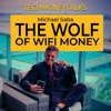Download Michael Saba, Wolf Of WiFi Money, Dropshipping Winning Products Psychology To Get More Customers Mp3