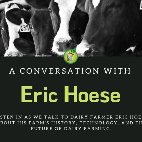 What's Growing on in Minnesota - Modern Dairy Farming