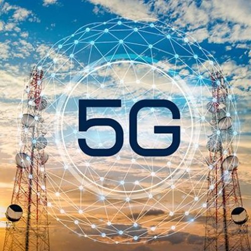 The 5G Revolution: Human Guinea Pigs in Big Telecom's Global Experiment