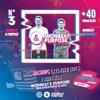 Wonbeat & Purpose | Mashup & Bootleg Pack 2019 #3 (+40 Tracks! + J BIEBER & ED SHEERAN I DON'T CARE)