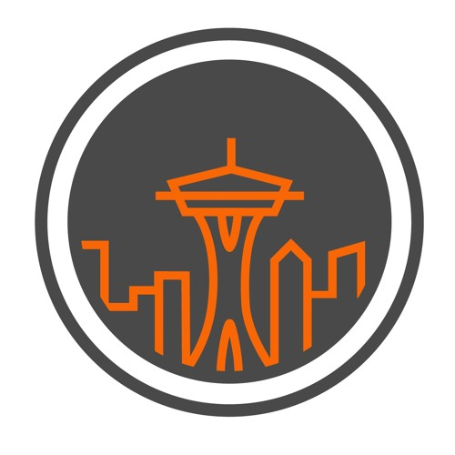 1: How Seattle Was Shaped