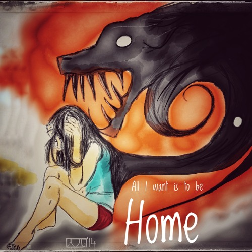 Home (Orchestral Version)