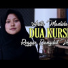 Dua Kursi (Reggae Dangdut Version) By Jheje Project