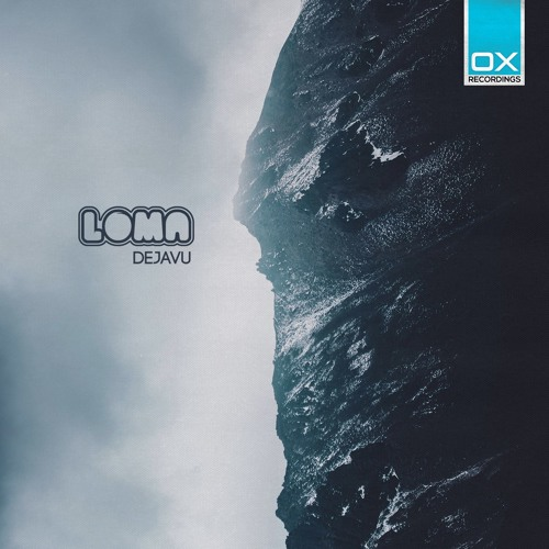 Dejavu IPipu Remix)