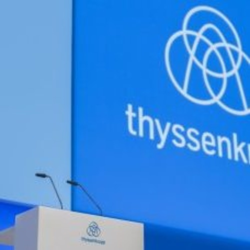 IPO For thyssenkrupp Elevator Part Of New Strategy by