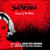 CHILLING ADVENTURES OF SABRINA: SEASON OF THE WITCH by Sarah Rees Brennan - Woods Excerpt