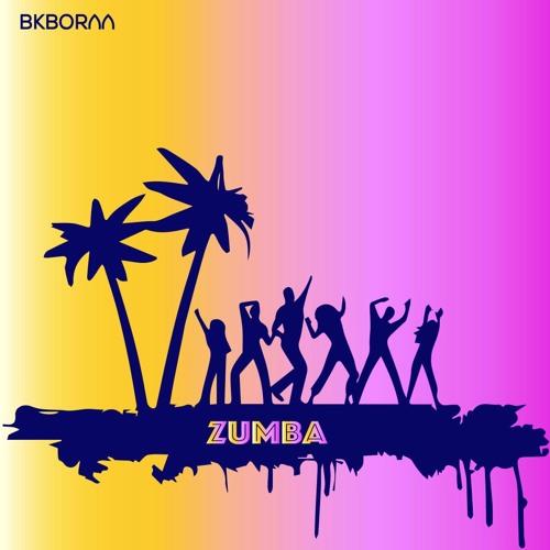 Zumba Prod By. Mega Beats
