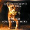 Download Rafael Starcevic & Liu Rosa - Perigo (The Lion King Vocal Mix) Mp3