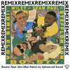 Boasty Wiley X Stefflon Don X Sean Paul Feat Idris Elba Splintercell Sound Remix Mp3