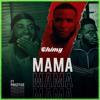 Mama (Chimy & Pohzitive)