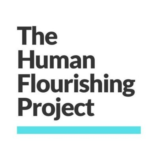 Episode 38: Clear thinking and human flourishing