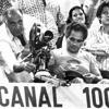 #23. Canal 100: futebol, política e jornalismo levados ao cinema
