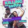 Killing Me Softly (Random & Deejay Stephane Remix)// CLICK BUY=FREE DOWNLOAD
