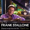 "Frank Stallone ""Carry On"""