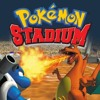 Download Pokemon Stadium - Gym Trainer Remix Mp3