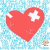 Episode 5 (Part 2) - Swipe Left on Toxic Love (feat. Aishwarya Mohanraj