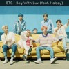 Bts Ft Halsey Boy With Luv English Cover Mp3