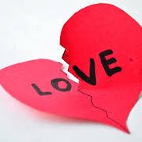 I Will Say I Love You Again 051019 - 2