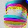 Firestarters: R&B Chords (myrus mix)