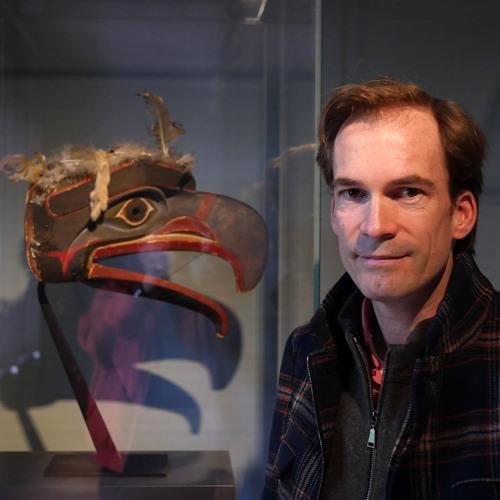 Archäologische Objekte sind mehr als tote Steine und die Rolle von digitalen Medien und VR.