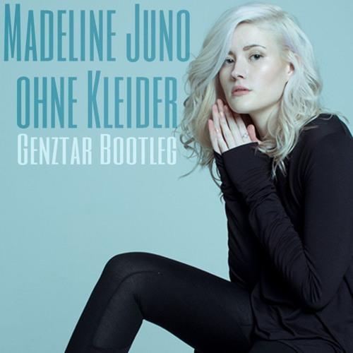 Madeleine juno