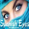 Spanish eyes (Al Martino)