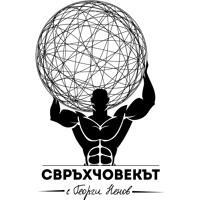 Еп041 | Защо избрах Златната Ябълка пред Cartoon Network с Димитър Петров