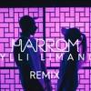 Download Ylli Limani - Harrom (R3NATO Remix) Mp3