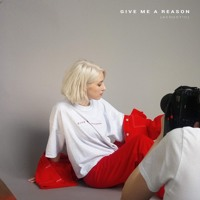 Violet Skies - Give Me A Reason (Acoustic)
