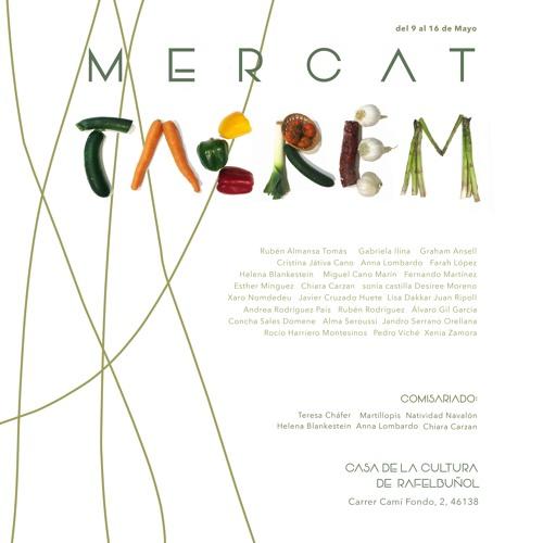 Mercat Tacrem