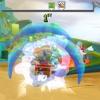 Angry Birds Go - Versus [NEW]