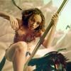FKA Twigs - Cellophane (RafaEl Deejay Club Mix) mp3