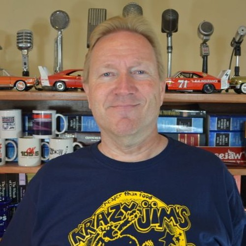 Florida Man: Bumper Sticker Hero! - Ep. 5.240