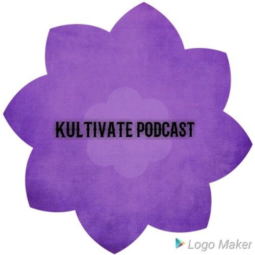Kultivate Podcast Ep: 9 Bill Snyder by Wildcat 91 9 on
