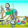 Download Dj Kingdom - Dear Mom ft Becca,  Jahmiel & Stonebwoy, Epixode, Maccasio & Ahmed Adams, StoneBwoy, Andy Gelo, Flavour & Chidinma , Mayorkun, Romain Virgo, PopCaan, DENNO, 2pac Mp3