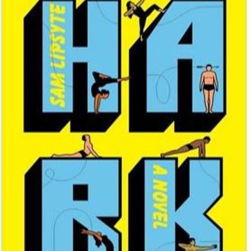 Hark: Mental Archery