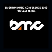 BMC 19 with James Holdsworth and Bex Ransom