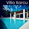 VILLA-XARCU-WARM-UP-mp3