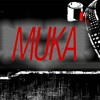 Download Ed Sheeran Ft. Justin Bieber - I Don't Care (MUKA Remix) Mp3