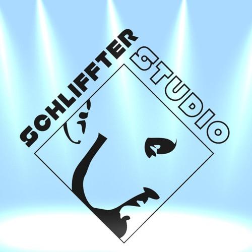 Martin Warlich (Schliffterstudio) - A Half Life #sdt010