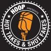 Hot Takes And Shot Fakes - Episode 66 (Game 7 Bonanza)